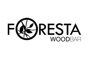 Foresta Woodbar