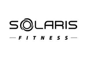 Solaris Fitness