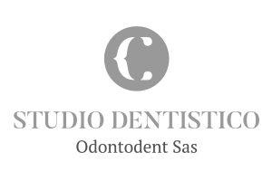 Odontodent Catalani