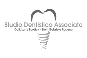Studio Dentistico Burdick Ragucci