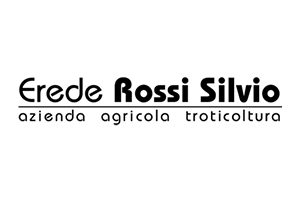 Erede Rossi Trote