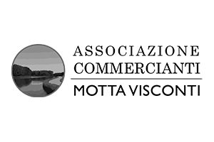 Ass. Comm. Motta Visconti